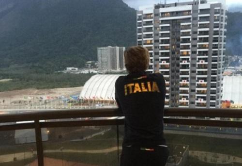 """Olimpiadi, Pellegrini delusa rinuncia ai 100 sl: """"Forse è tempo di cambiare vita"""""""