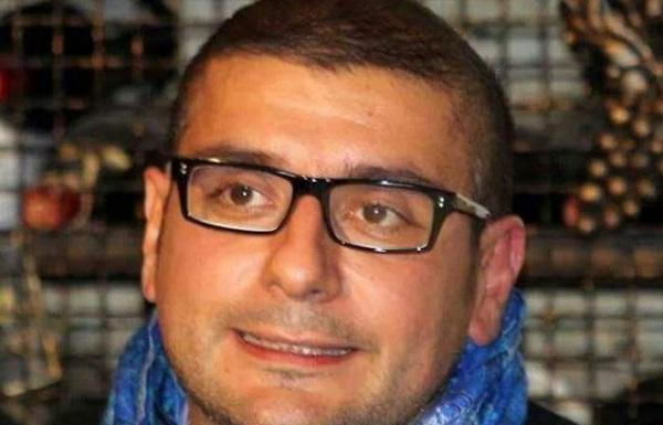 Agguato in Calabria, ucciso avvocato