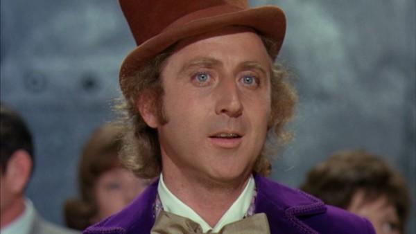 Cinema in lutto, è morto Gene Wilder: fu la stella di Frankenstein Junior e Willy Wonka