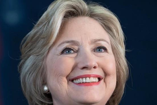 """Hacker gate, Mosca replica a Hillary: """"Accuse scandalose"""""""