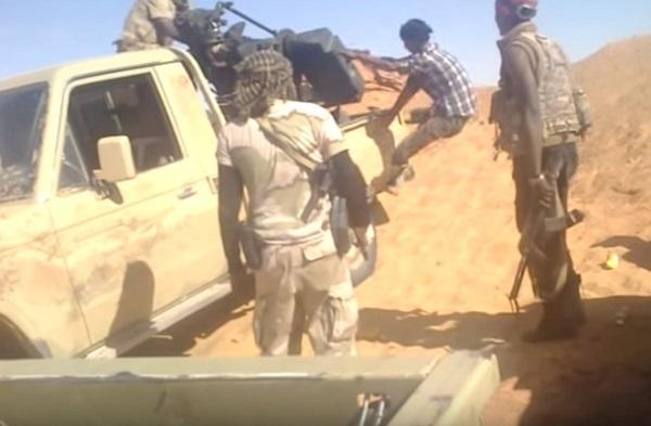 Libia, liberati i due ostaggi italiani e il canadese rapiti a settembre