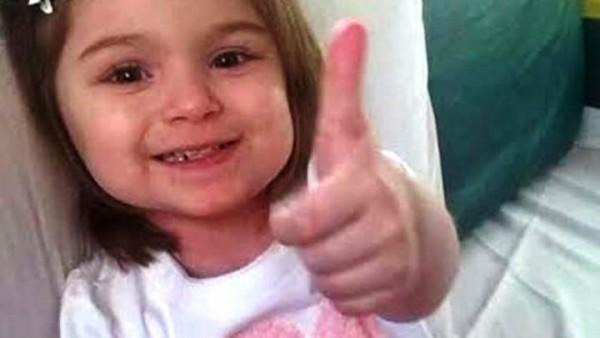 Arresto cardiaco dopo il trapianto di cuore: è morta la piccola Martina