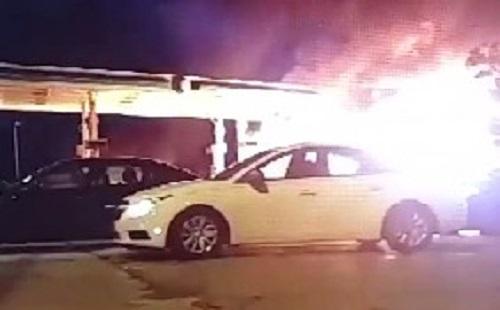 Milwaukee, ancora proteste e scontri: un ferito