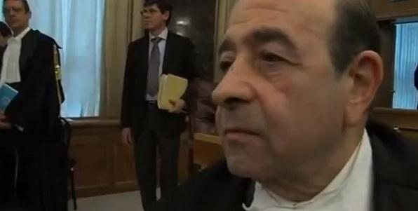 Roma, al bilancio Raggi sceglie De Dominicis: il magistrato anti finanziamento pubblico dei partiti