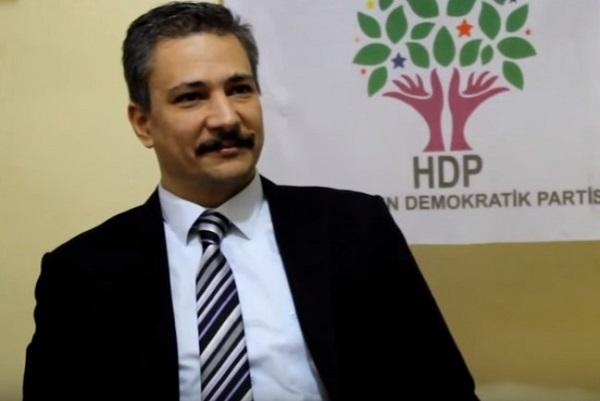 """Turchia, arrestato leader curdo in partenza per Napoli: """"Veniva per denunciare dittatura di Erdogan"""""""