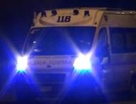Botti Capodanno, decine di feriti in Campania: 48 nel Napoletano