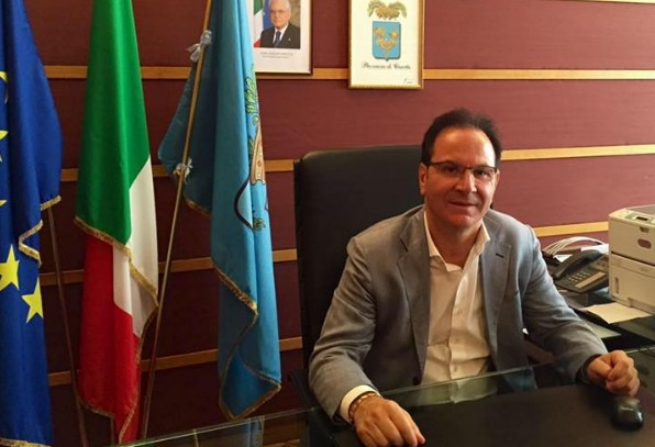 Accusa di appalti truccati, 20 misure cautelari a Caserta: anche il presidente della provincia