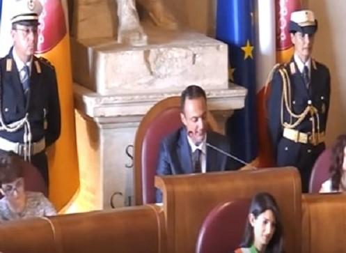 L'assemblea capitolina approva la mozione, ufficiale il no di Roma alle olimpiadi