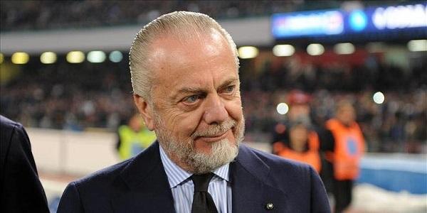 """Caos Napoli, club contro i calciatori: """"Tuteleremo i nostri diritti"""""""