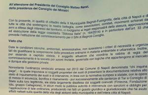 bagnoli_roma_manifestazione_documento1_ildesk