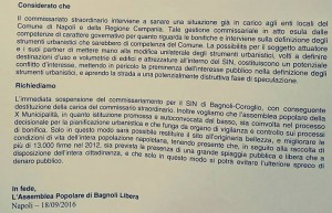 bagnoli_roma_manifestazione_documento2_ildesk