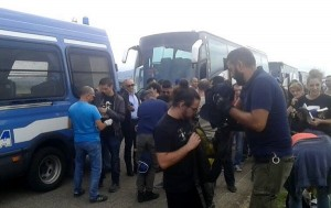 bagnoli_roma_manifestazione_ildesk