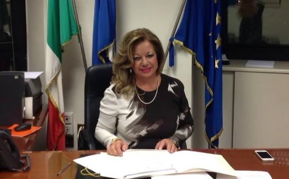 Vico Equense, sigilli a resort: indagati consigliera regionale di Fi e marito ex assessore Dc