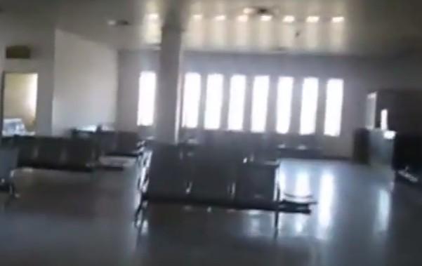 Libia, rapiti due operai italiani e un canadese