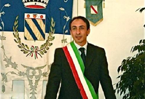 Amalfi, sindaco di Praiano e moglie feriti in incidente d'auto