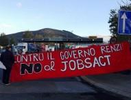 M5s, Liberi e Uguali contro il Jobs Act e i licenziamenti facili: basta ingiustizie sul lavoro