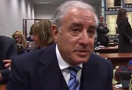 Frode fiscale da 43 milioni, Dell'Utri condannato a 4 anni
