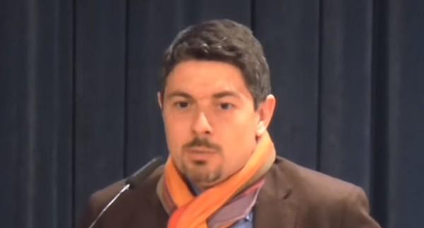 """Comune di Napoli, de Magistris silura Montalto e il cda di Abc: """"Disattesi gli indirizzi"""""""