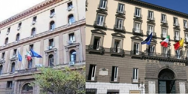 Suppletive, l'inconsistenza elettorale di de Magistris