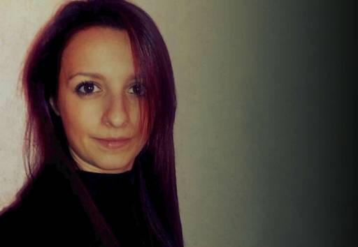 Omicidio Loris Stival, la madre condannata a 30 anni