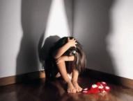 Trentola Ducenta, prete arrestato con l'accusa di abusi su bambina