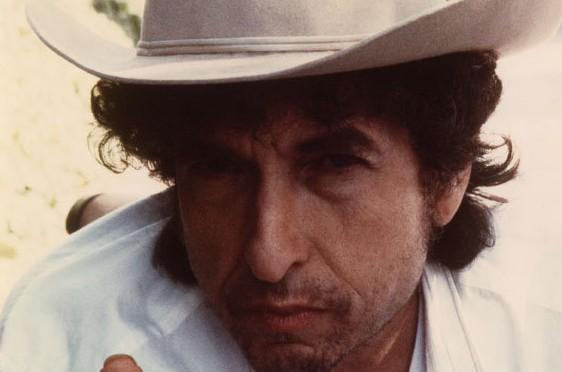 Bob Dylan è premio Nobel per la letteratura