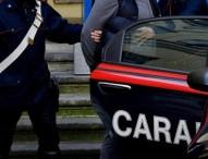 Camorra, durissimo colpo al clan Di Lauro: 15 arresti