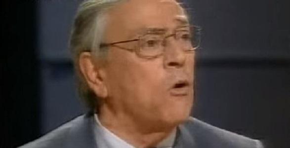 Deputati condannati, addio vitalizio per 6: anche Previti, Toni Negri e il medico napoletano Del Barone