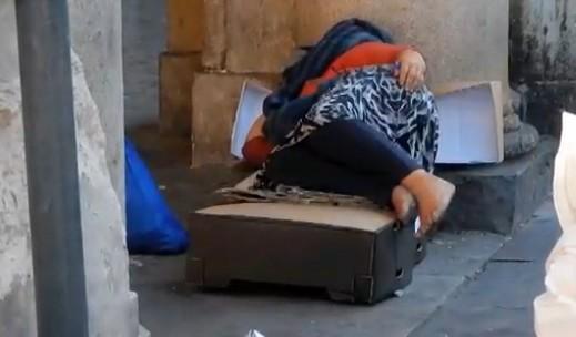 Napoli, 930 mila euro per gli inquilini poveri bloccati a Palazzo San Giacomo
