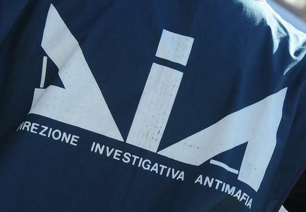 Cava de' Tirreni, confiscati beni per 5 milioni a imprenditore vicino all'ex boss Alfieri