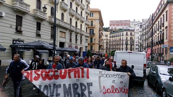 Governo, via libera al sussidio di inclusione per le famiglie povere: assegno mensile da 190 a 485 euro