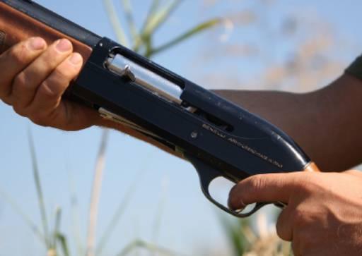 Giallo ad Alife, 20enne ucciso da proiettile durante battuta di caccia