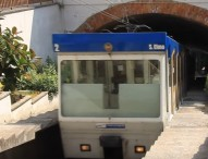 Trasporti, a Napoli venerdì sciopero Anm