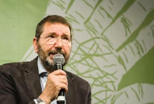 Roma:  Marino assolto dalla Cassazione, ora il Pd chieda scusa all'ex sindaco