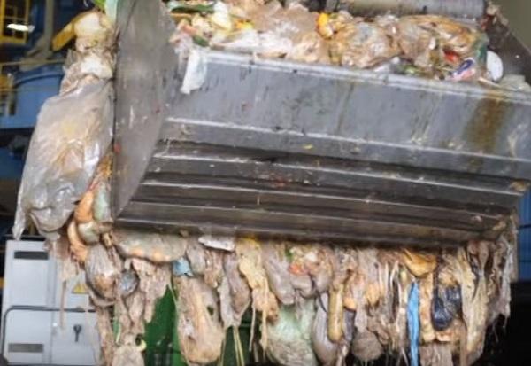 Napoli Est, il partito democratico contro l'impianto di compostaggio