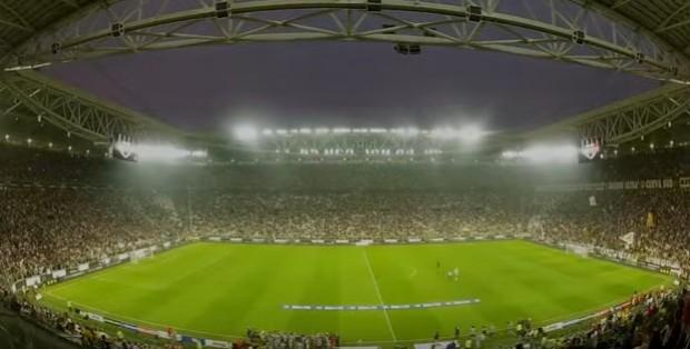 Juve-Napoli, biglietti vietati ai nati in Campania: bufera sul club di Agnelli