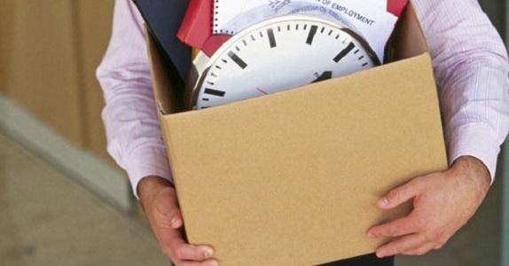 Jobs act, effetti devastanti in Campania: decine di migliaia i licenziamenti facili