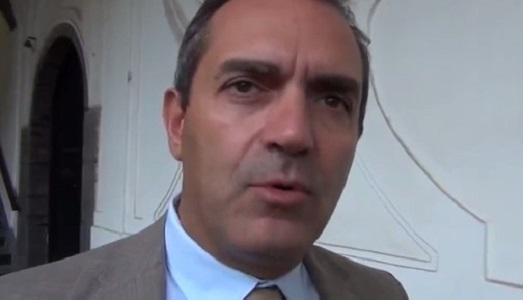 """Rimpasto in giunta, de Magistris attacca il Mattino: """"Articolo causato da eccessi alcolici"""""""