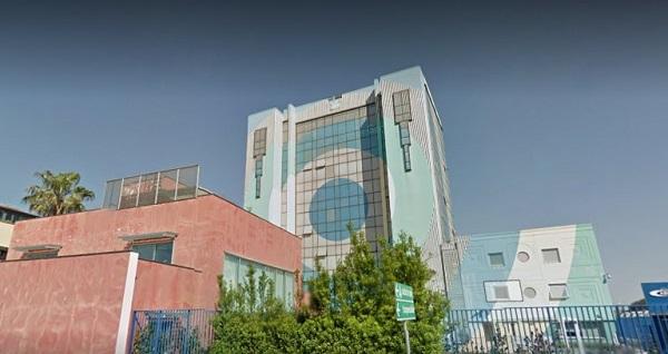 Abc, tensione dipendenti-azienda: in 57 sotto procedimento disciplinare