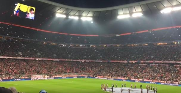 Modello Bundesliga, ecco perché è vincente