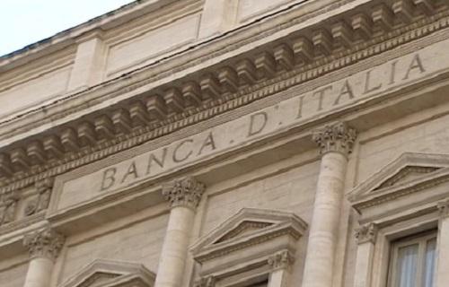 """Referendum, i poteri forti tifano Sì. Bankitalia: """"Forti turbolenze sui mercati a dicembre"""""""