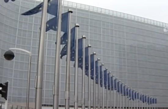 Manovra, l'Ue dei banchieri stringe il cappio dell'Italia: parte procedura d'infrazione