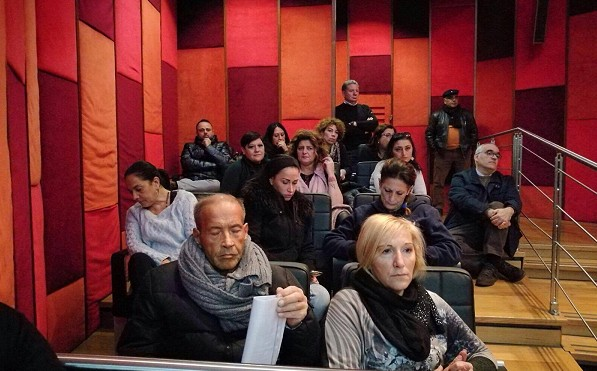 Comune di Napoli, in consiglio seduta sul welfare: mediazione per far entrare gli operatori sociali