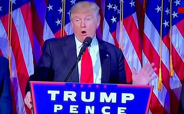 Trump vince la sfida tra i pessimi, è lui il nuovo presidente americano