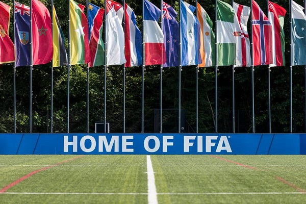 Oscar Fifa, votano anche i tifosi online