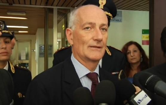 Allarme terrorismo in Italia, stretta sui clandestini: più controlli ed espulsioni