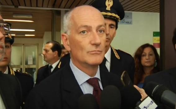 Polizia, Gabrielli nomina commissione di verifica nel concorso-caos per vice ispettori