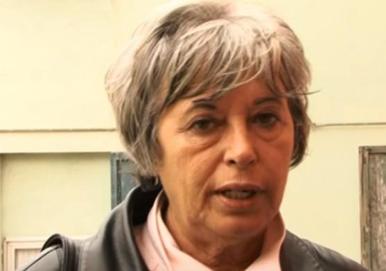 Alluvione Genova, l'ex sindaca Vincenzi (Pd) condannata a 5 anni