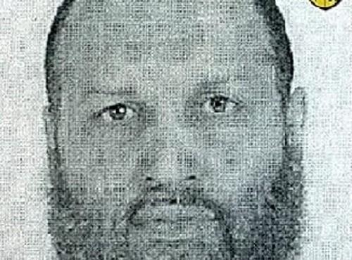 Catturato Fezzani, reclutatore Isis in Italia
