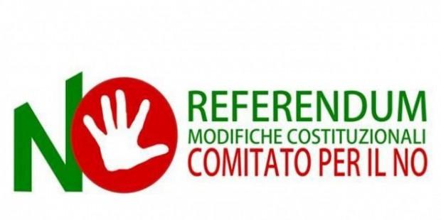 Referendum, appello al No dei giuslavoristi